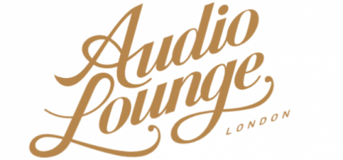 AUDIO LOUNGE (HIGH-END AUDIO SHOP)