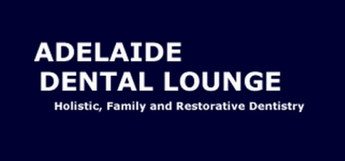 ADELAIDE DENTAL LOUNGE (DENTIST)