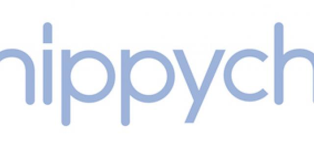 HIPPYCHICK (BABY & TODDLER ACCESSORIES)