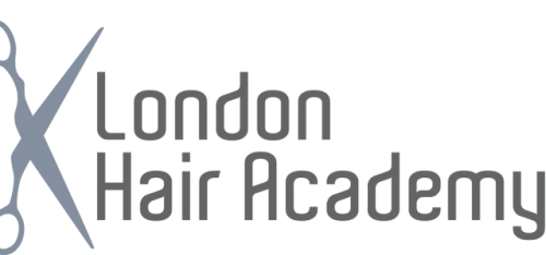 THE LONDON HAIR ACADEMY (HAIR & BEAUTY)