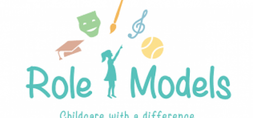 ROLE MODELS (LIFE SKILLS COURSES)