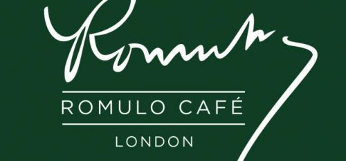 ROMULO CAFE LONDON (FILIPINO RESTAURANT)