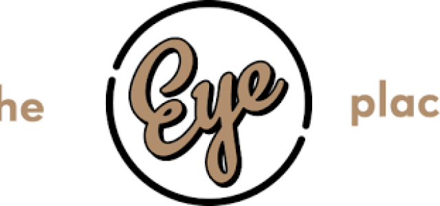 THE EYE PLACE (OPTICIAN)