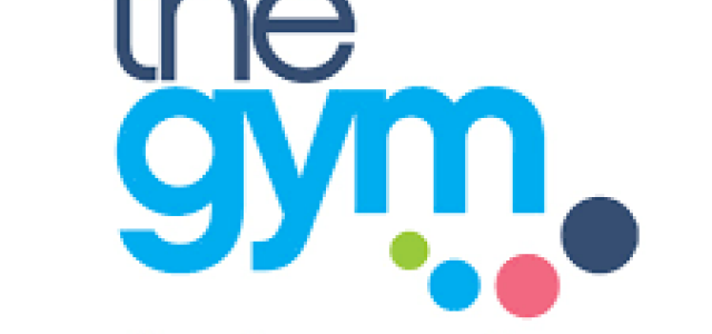 THE GYM GROUP WEMBLEY (HEALTH & FITNESS)