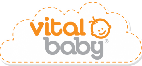 VITAL BABY (BABY & TODDLER ACCESSORIES)