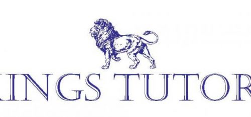 KINGS TUTORS (PRIVATE TUTORING)