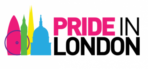 GAY NIGHTS IN LONDON (25TH JUNE – 1ST JULY)